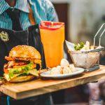 featured image real resume restaurant server breakdown